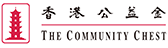 community-chest
