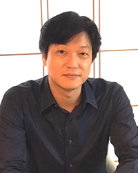 Kensuke Yano