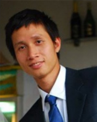 Trung Tran